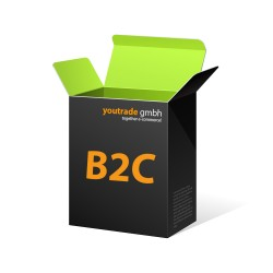b2c_youtrade_logo